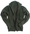 Mil-tec Strickjacke