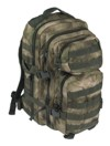 US Assault Pack S MiL-Tacs FG
