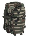 US Assault Pack CCE
