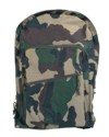 Day Pack camo