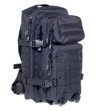 Assault Pack S schwarz
