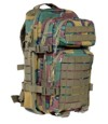 Assault Pack S jigsaw camo
