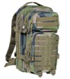 Assault Pack S M90 camo