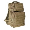 US Assault Pack L oliv