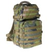 Assault Pack M90 camo
