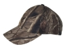 Wild Trees HD Baseball Cap