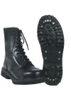 Invader Boots
